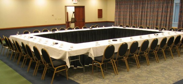 conference-table_l
