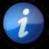 info-147927_640